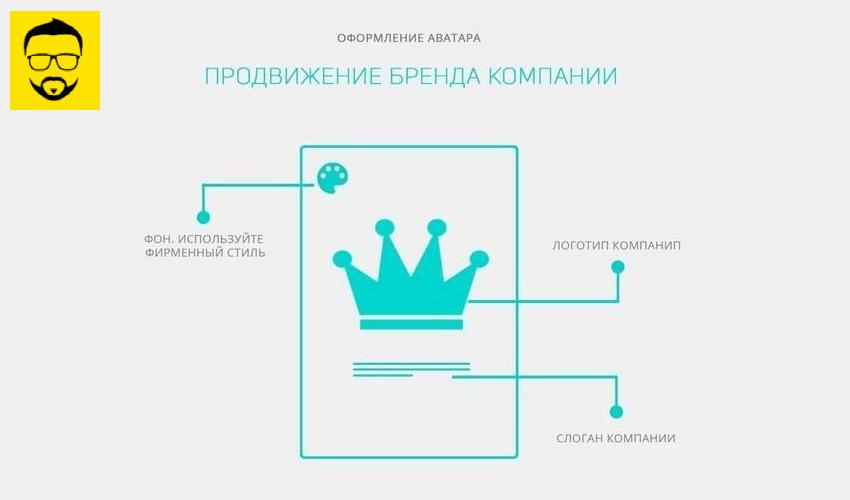 Как создать лучший аватар для социальной сети вконтакте