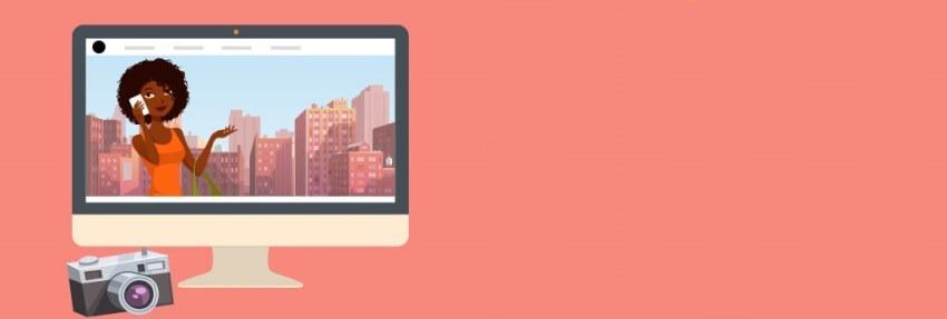Тренды веб дизайна 2016